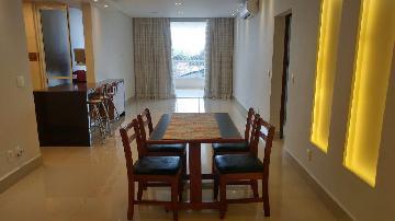Alugar Apartamento / Padrão em Ubatuba. apenas R$ 1.200.000,00