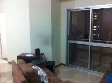 Alugar Apartamento / Padrão em São José dos Campos. apenas R$ 286.000,00