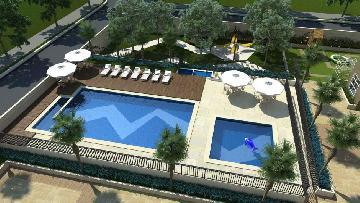 Alugar Apartamento / Padrão em São José dos Campos. apenas R$ 340.000,00