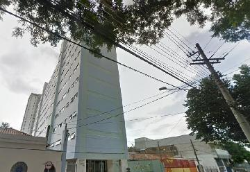 Comprar Apartamento / Padrão em São José dos Campos. apenas R$ 350.000,00