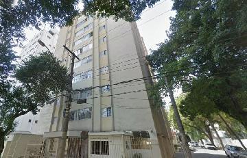 Alugar Apartamento / Padrão em São José dos Campos. apenas R$ 430.000,00