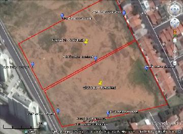 Sao Jose dos Campos Parque Residencial Flamboyant Area Venda R$18.562.000,00  Area do terreno 20625.00m2