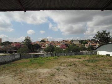 Sao Jose dos Campos Jardim Oriente Area Venda R$5.000.000,00  Area do terreno 507.25m2