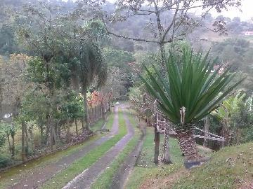 Alugar Rural / Chácara em São José dos Campos. apenas R$ 1.800,00