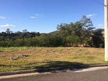 Jambeiro Recanto Santa Barbara Terreno Venda R$320.000,00 Condominio R$361,00  Area do terreno 1071.46m2