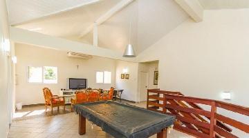Caraguatatuba Costa Verde Tabatinga Casa Venda R$3.500.000,00 Condominio R$1.733,00 5 Dormitorios 4 Vagas Area do terreno 800.00m2 Area construida 414.00m2