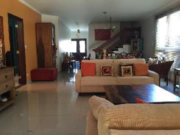 Alugar Casa / Sobrado em São José dos Campos. apenas R$ 990.000,00
