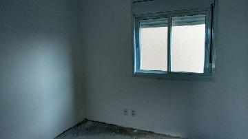 Alugar Apartamento / Padrão em São José dos Campos. apenas R$ 520.000,00