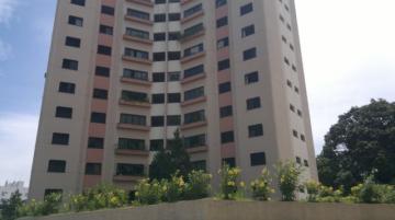 Apartamento / Cobertura em São José dos Campos , Comprar por R$1.680.000,00