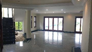 Sao Jose dos Campos Jardim Aquarius Casa Venda R$3.200.000,00 Condominio R$981,00 4 Dormitorios 6 Vagas Area do terreno 648.00m2