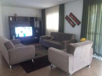 Alugar Apartamento / Padrão em São José dos Campos. apenas R$ 1.000.000,00