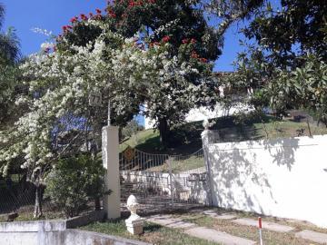 Casa / Condomínio em Jacareí , Comprar por R$1.064.000,00