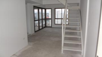 Taubate Centro Apartamento Venda R$430.000,00 Condominio R$500,00 3 Dormitorios 2 Vagas Area construida 107.00m2