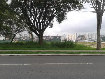 Sao Jose dos Campos Vila Industrial Area Venda R$8.599.756,00  Area do terreno 7817.96m2