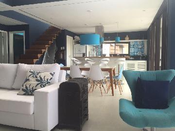 Sao Sebastiao Juquehy Casa Venda R$1.500.000,00 Condominio R$2.100,00 4 Dormitorios 2 Vagas Area do terreno 250.00m2 Area construida 190.00m2