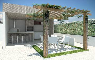 Alugar Apartamento / Padrão em São José dos Campos. apenas R$ 425.000,00