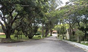 Jacarei Condominio Lagoinha Casa Locacao R$ 3.000,00 Condominio R$690,00 4 Dormitorios 7 Vagas Area do terreno 2400.00m2