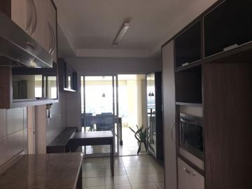 Alugar Apartamento / Padrão em São José dos Campos. apenas R$ 1.500.000,00