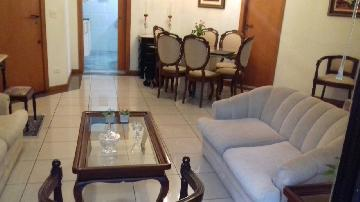 Apartamento / Padrão em São José dos Campos , Comprar por R$600.000,00