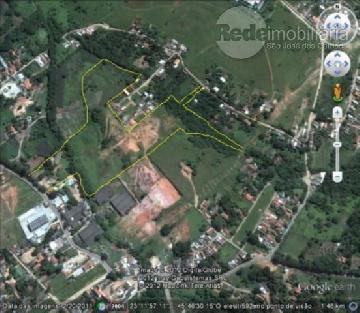 Sao Jose dos Campos Parque Novo Horizonte Area Venda R$32.000.000,00  Area do terreno 196000.00m2
