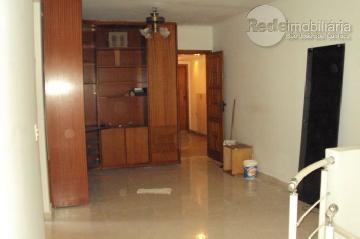 Apartamento / Cobertura em São José dos Campos , Comprar por R$900.000,00