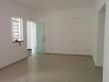Alugar Comercial / Casa em São José dos Campos. apenas R$ 9.000,00