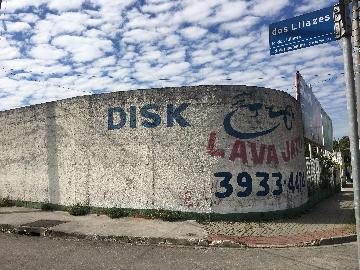 Terreno / Padrão em São José dos Campos , Comprar por R$2.850.000,00