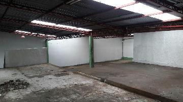 Alugar Comercial / Galpão em São José dos Campos. apenas R$ 6.000,00