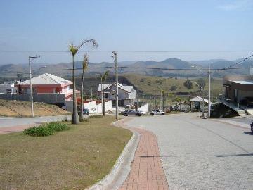 Alugar Casa / Sobrado em São José dos Campos. apenas R$ 1.960.000,00