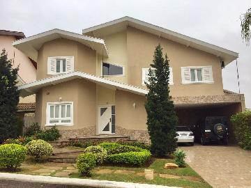 Sao Jose dos Campos Jardim Aquarius Casa Venda R$2.650.000,00 Condominio R$790,00 3 Dormitorios 4 Vagas Area do terreno 544.00m2
