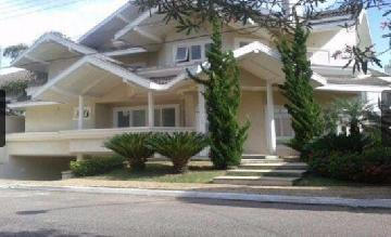 Sao Jose dos Campos Jardim Aquarius Casa Venda R$3.500.000,00 Condominio R$950,00 4 Dormitorios 5 Vagas Area do terreno 665.00m2