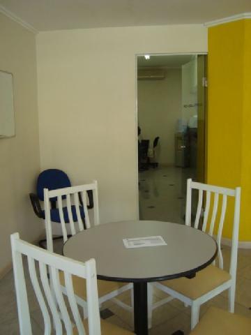 Alugar Comercial / Casa em São José dos Campos. apenas R$ 692.000,00