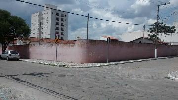Cacapava Vila Antonio Augusto Luiz Terreno Venda R$2.800.000,00  Area do terreno 2000.00m2