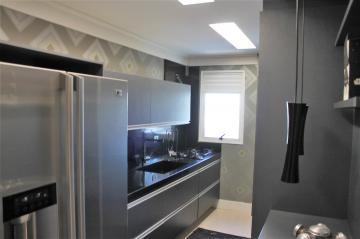 Apartamento / Cobertura em São José dos Campos , Comprar por R$960.000,00