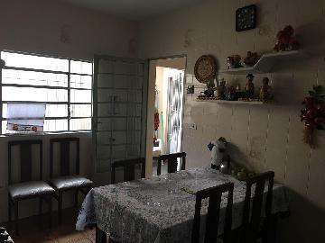 Comprar Casa / Padrão em São José dos Campos R$ 380.000,00 - Foto 2