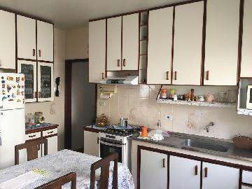 Comprar Casa / Padrão em São José dos Campos R$ 380.000,00 - Foto 3
