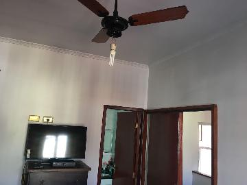 Comprar Casa / Padrão em São José dos Campos R$ 380.000,00 - Foto 5