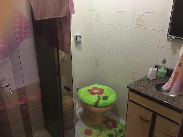 Comprar Casa / Padrão em São José dos Campos R$ 380.000,00 - Foto 8