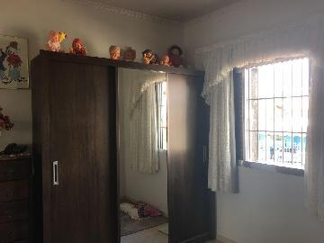 Comprar Casa / Padrão em São José dos Campos R$ 380.000,00 - Foto 11