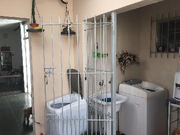 Comprar Casa / Padrão em São José dos Campos R$ 380.000,00 - Foto 15