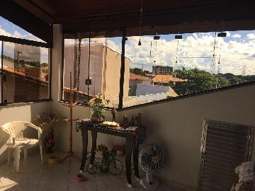 Comprar Casa / Padrão em São José dos Campos R$ 380.000,00 - Foto 16