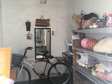 Comprar Casa / Padrão em São José dos Campos R$ 380.000,00 - Foto 17