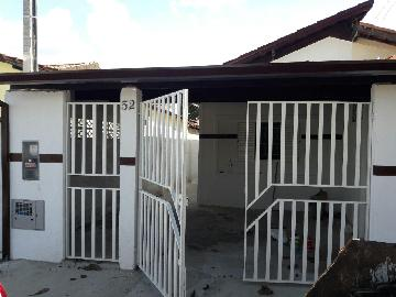 Alugar Casa / Padrão em São José dos Campos. apenas R$ 1.100,00