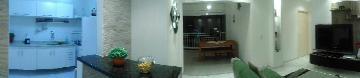 Alugar Apartamento / Padrão em São José dos Campos. apenas R$ 515.000,00