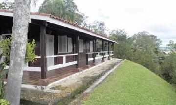 Alugar Casa / Condomínio em Jacareí. apenas R$ 880.000,00