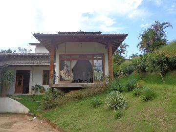 Jacarei Mirante do Vale Apartamento Locacao R$ 4.000,00 Condominio R$412,00 3 Dormitorios 4 Vagas Area do terreno 1273.89m2