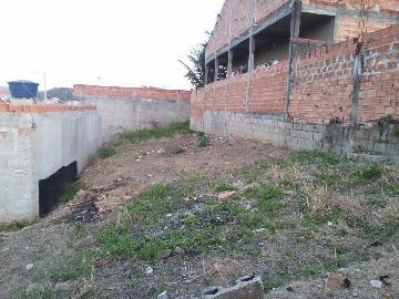 Terreno / Padrão em São José dos Campos , Comprar por R$85.000,00