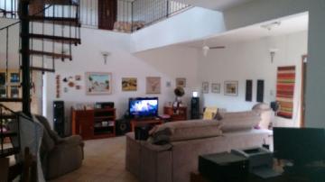 Sao Jose dos Campos Bosque dos Eucaliptos Casa Venda R$2.800.000,00 Condominio R$1.300,00 4 Dormitorios 6 Vagas Area do terreno 3200.00m2