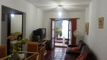 Ubatuba Praia Grande Apartamento Venda R$265.000,00 Condominio R$342,00 2 Dormitorios 1 Vaga Area construida 68.00m2