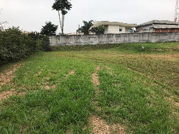 Alugar Terreno / Condomínio em Jacareí. apenas R$ 430.000,00